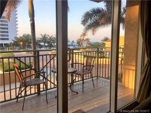 2080 S Ocean Dr #204. Hallandale, Florida - Hometaurus