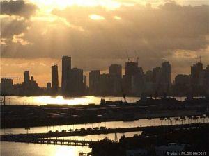 650 West Ave #2401. Miami Beach, Florida - Hometaurus