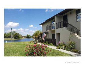 13984 SW 46th Ter #244. Miami, Florida - Hometaurus