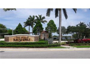 22511 SW 88th Pl #8-24. Cutler Bay, Florida - Hometaurus