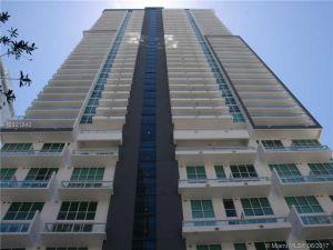 1080 Brickell Ave #2805. Miami, Florida