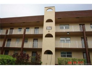 8880 Sunrise Lakes Blvd #308. Sunrise, Florida - Hometaurus