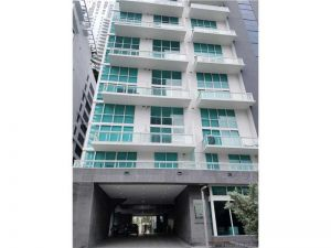 1080 Brickell Ave #3102. Miami, Florida - Hometaurus