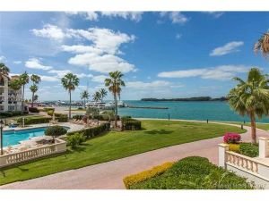 2222 Fisher Island Dr #3202. Fisher Island, Florida - Hometaurus