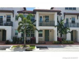 11967 SW 28th Ct #11967. Miramar, Florida - Hometaurus