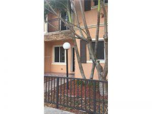 11274 SW 230th Terr #0. Miami, Florida - Hometaurus