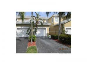 1856 Salerno Cir. Weston, Florida - Hometaurus