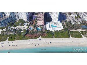 5225 Collins Ave #1015. Miami Beach, Florida - Hometaurus