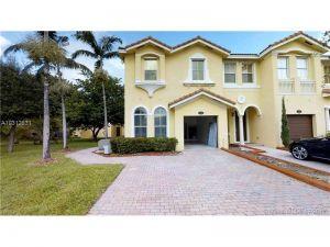 14949 SW 8th Ter #0. Miami, Florida - Hometaurus