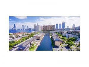 3750 NE 169th St #308. North Miami Beach, Florida - Hometaurus