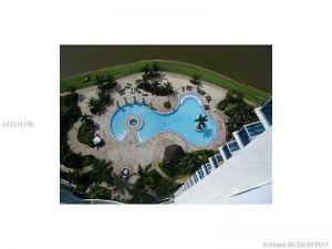 2681 N Flamingo Rd #1807s. Sunrise, Florida - Hometaurus