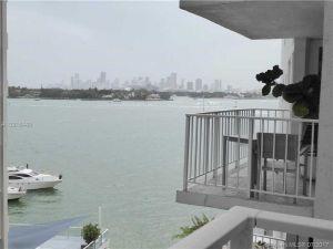 1228 West Ave #514. Miami Beach, Florida - Hometaurus