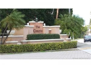 6320 NW 114th Ave #1206. Doral, Florida - Hometaurus