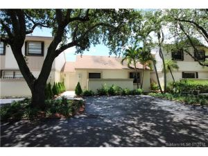 11782 SW 92nd Ter #11782. Miami, Florida - Hometaurus