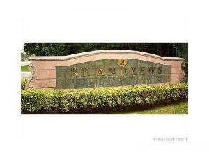 12148 Saint Andrews Pl #304. Miramar, Florida - Hometaurus