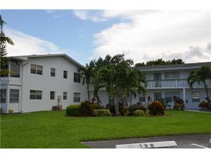 107 E Prescott  E #107. Deerfield Beach, Florida - Hometaurus