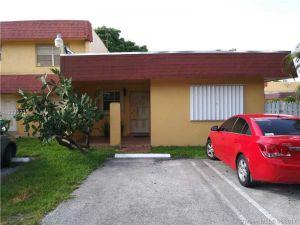 17807 NW 7 Av. Miami Gardens, Florida - Hometaurus