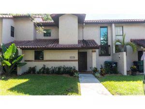 13137 SW 95th Ave #0. Miami, Florida - Hometaurus