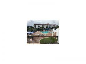4801 NW 22nd Ct #200. Lauderhill, Florida - Hometaurus