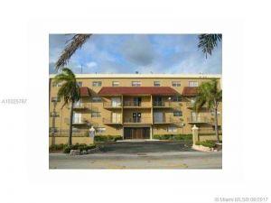 5100 SW 41st St #222. Pembroke Park, Florida - Hometaurus