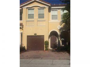 842 SW 151st Place #0. Miami, Florida - Hometaurus