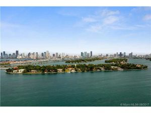 650 West Ave #2903. Miami Beach, Florida - Hometaurus