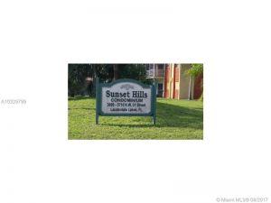 3710 NW 21st St #310. Lauderdale Lakes, Florida - Hometaurus