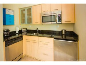 2670 E Sunrise Blvd #426. Fort Lauderdale, Florida - Hometaurus