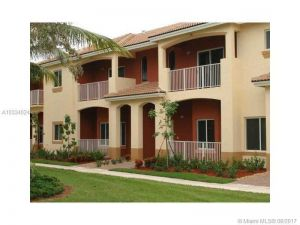 2337 SE 16th Pl. Homestead, Florida - Hometaurus