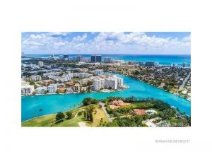 9102 W Bay Harbor Dr #5b. Bay Harbor Islands, Florida - Hometaurus