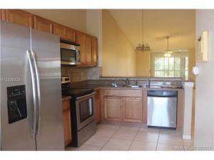10930 Lakemore Lane #202. Boca Raton, Florida - Hometaurus