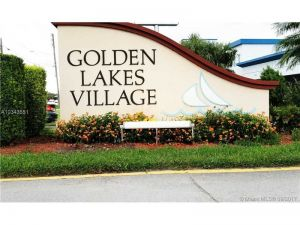 114 Lake Anne Dr #13-a. West Palm Beach, Florida - Hometaurus
