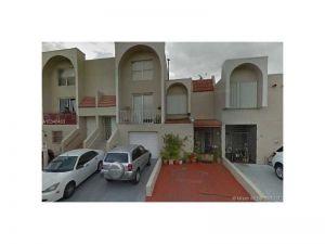 3855 W 9th Ave #36. Hialeah, Florida - Hometaurus