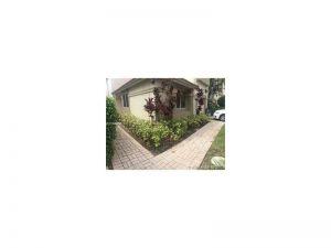 6734 Via Regina #6734. Boca Raton, Florida - Hometaurus