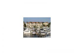 16 Marina Gardens Drive. Palm Beach Gardens, Florida - Hometaurus