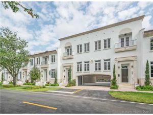 519 Anastasia Ave #519. Coral Gables, Florida - Hometaurus