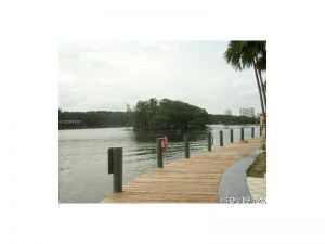 206 Poinciana Dr #106. Sunny Isles Beach, Florida - Hometaurus