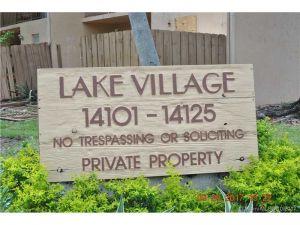14117 SW 66th St #H3. Miami, Florida - Hometaurus