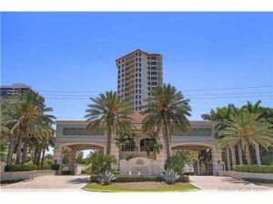 3920 N Ocean Drive #15b. Singer Island, Florida - Hometaurus