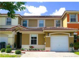 4728 SW 166th Ct #4728. Miami, Florida - Hometaurus