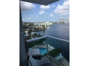 2841 NE 163 #905. North Miami Beach, Florida - Hometaurus