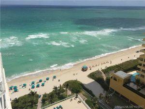 16425 Collins Ave #1912. Sunny Isles Beach, Florida - Hometaurus