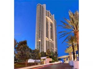 18201 Collins Ave #4309. Sunny Isles Beach, Florida - Hometaurus