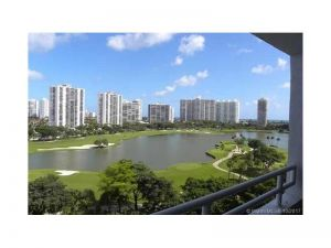 20355 NE 34th Ct #1022. Aventura, Florida - Hometaurus