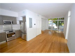 619 Meridian Ave #1. Miami Beach, Florida - Hometaurus