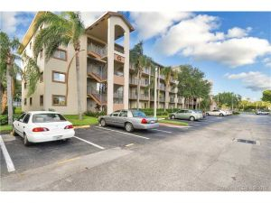 800 SW 137th Ave #407g. Pembroke Pines, Florida - Hometaurus