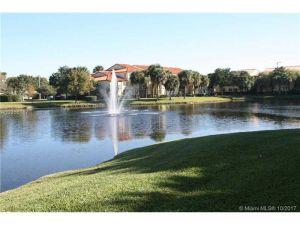 10741 Cleary Blvd #207. Plantation, Florida - Hometaurus