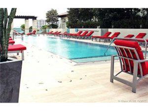 150 Sunny Isles Blvd #1-1403. Sunny Isles Beach, Florida - Hometaurus