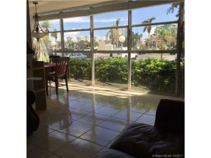 701 Three Islands Blvd #101. Hallandale, Florida - Hometaurus