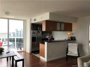 601 NE 23 Rd St #1705. Miami, Florida - Hometaurus